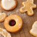 christmas cookie 17 1